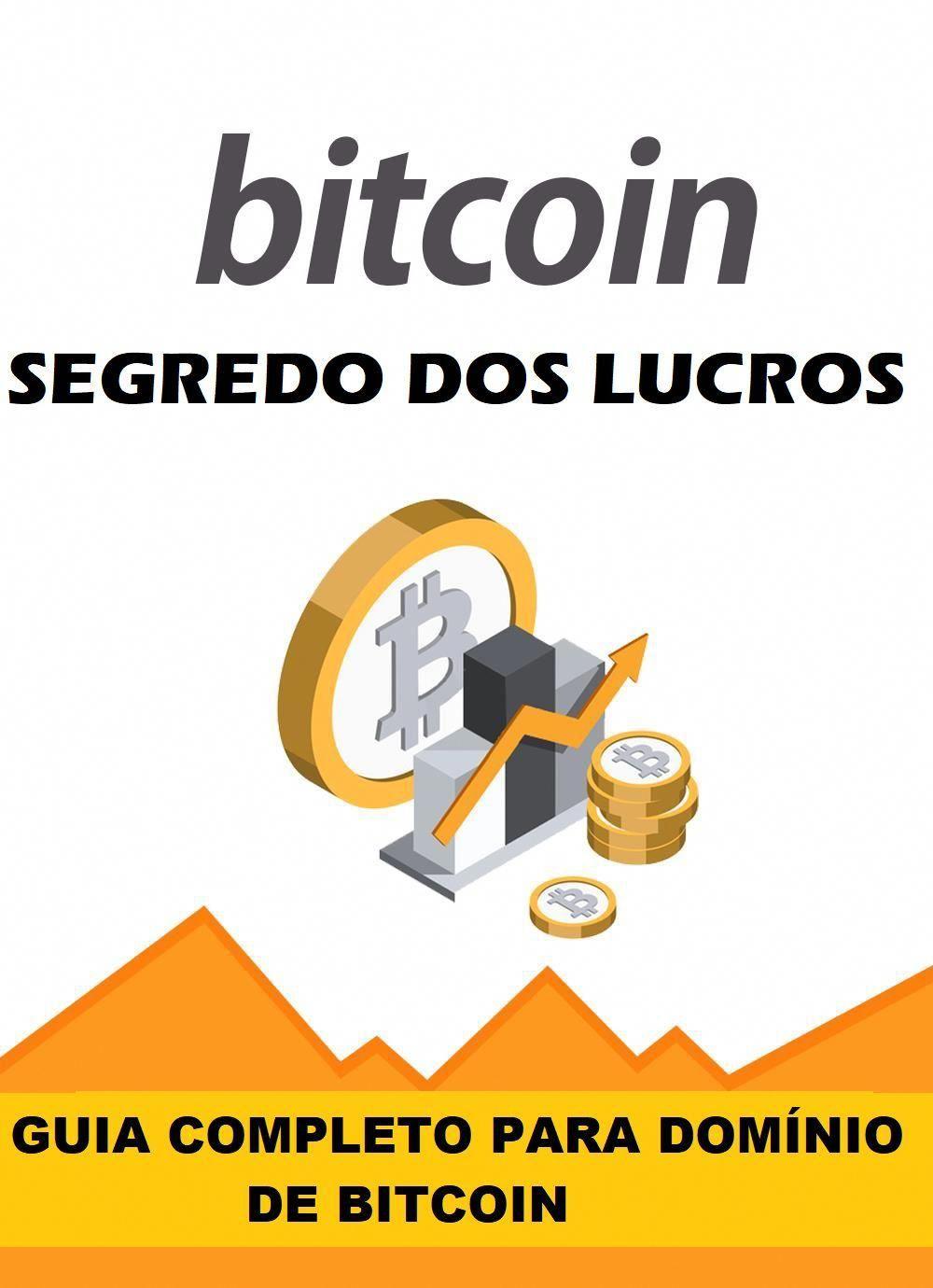 melhores sites de negociação de criptomoedas na portugal você pode ganhar dinheiro com criptomoeda