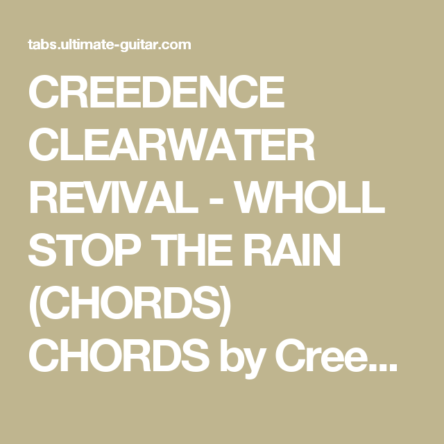 Pin by Kit Malone on Music | Pinterest | Creedence clearwater ...