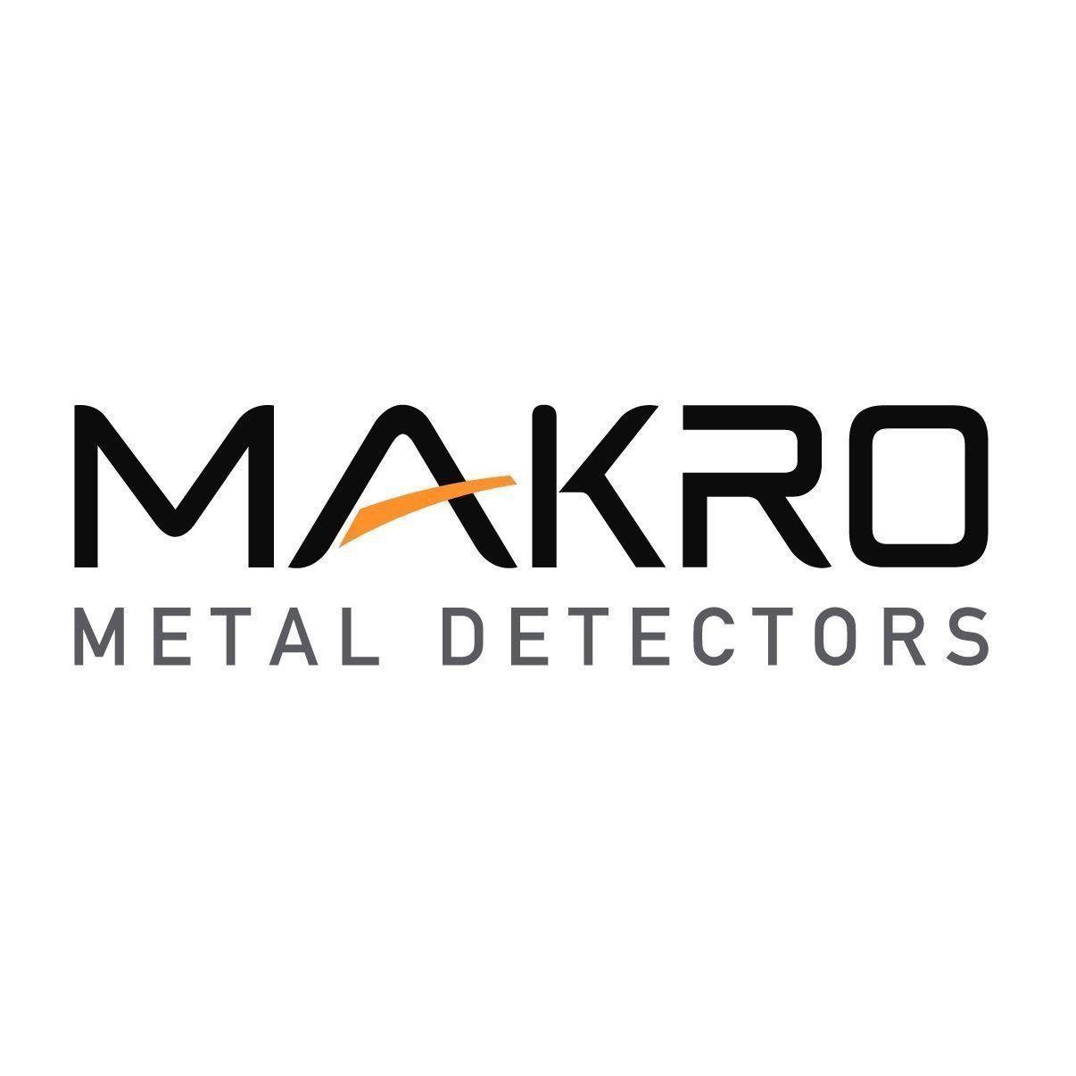 Best Waterproof Metal Detector In Reviewed By