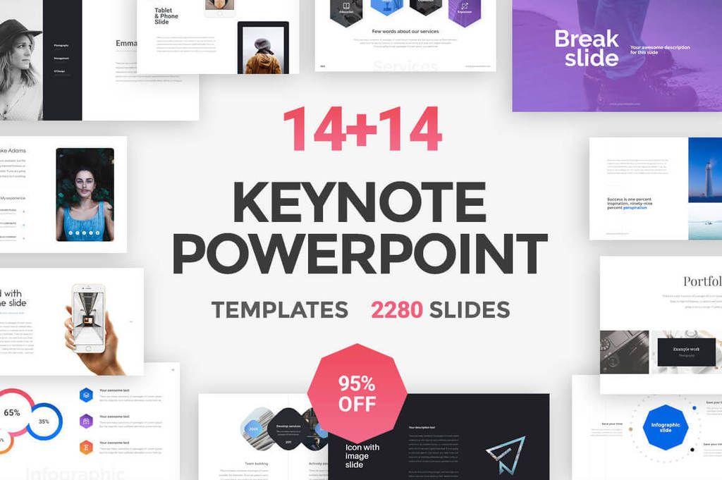 visio google slides business presentation best business presentation business presentation templates and presentation templates ideas