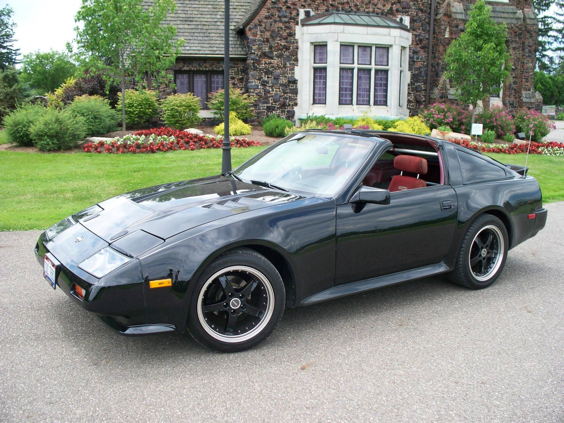 the most awesome images on the internet nissan nissan 300zx and cars. Black Bedroom Furniture Sets. Home Design Ideas