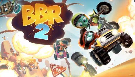 beach buggy racing 2 vip hack free download