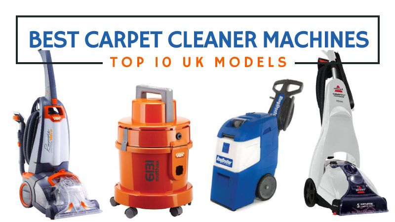 Best Of Carpet Extraction Machines Uk And Pics How To Clean Carpet Stain Remover Carpet Dry Carpet Cleaning