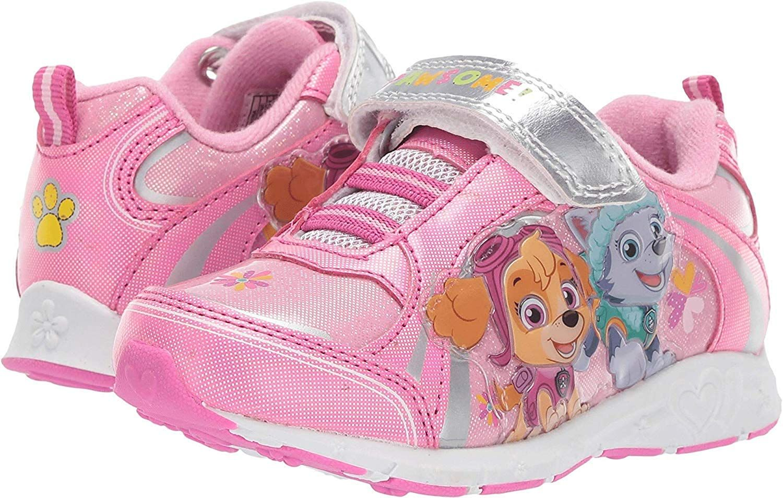 Paw Patrol Sneaker (Toddler/Little Kid