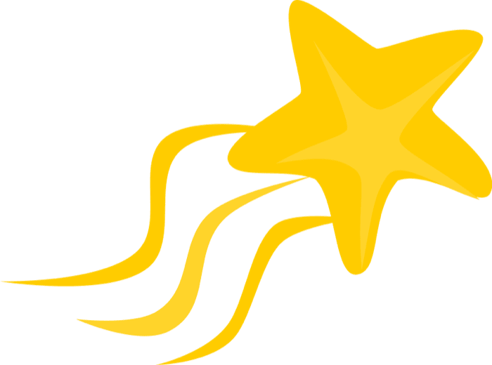 you ll see stars with these free star clip art clip art clip art rh pinterest com free star clipart images free clipart star wars