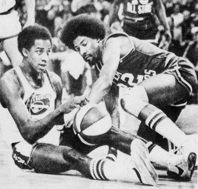 David Thompson (basketball) - Wikipedia #basketball #david #thompson #wikipedia #davidthompson