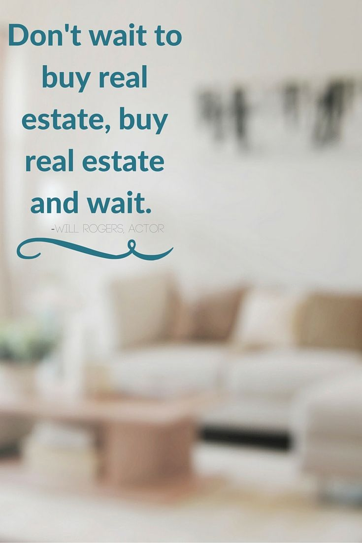 Best Real Estate Quotes Of All Time Real Estate Slogans Real Estate Quotes Real Estate Buying