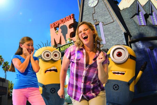 Disney World Discount Tickets Orlando, FL Tickets