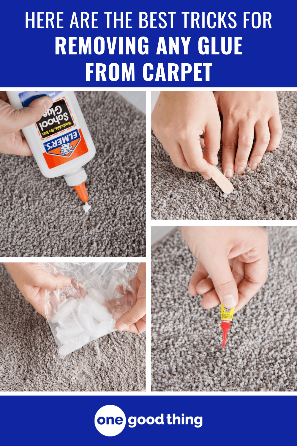 a43c56da46078e6e222fd984e1e8e3cb - How To Get Rid Of Super Glue From Glass