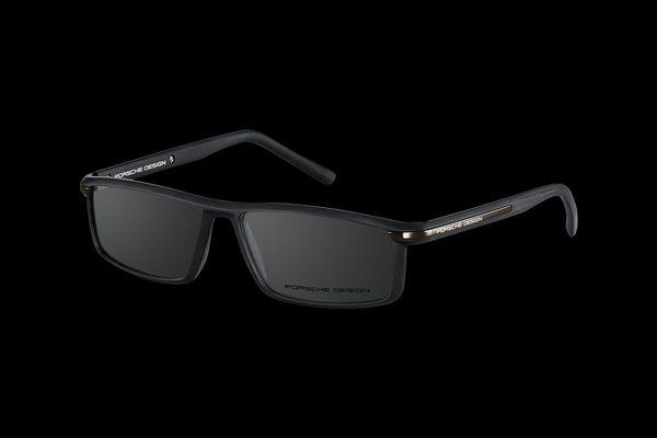 378f6bcb9ca P´8155 Glasses - Corrective Glasses - P´8000 Eyewear - Porsche Design
