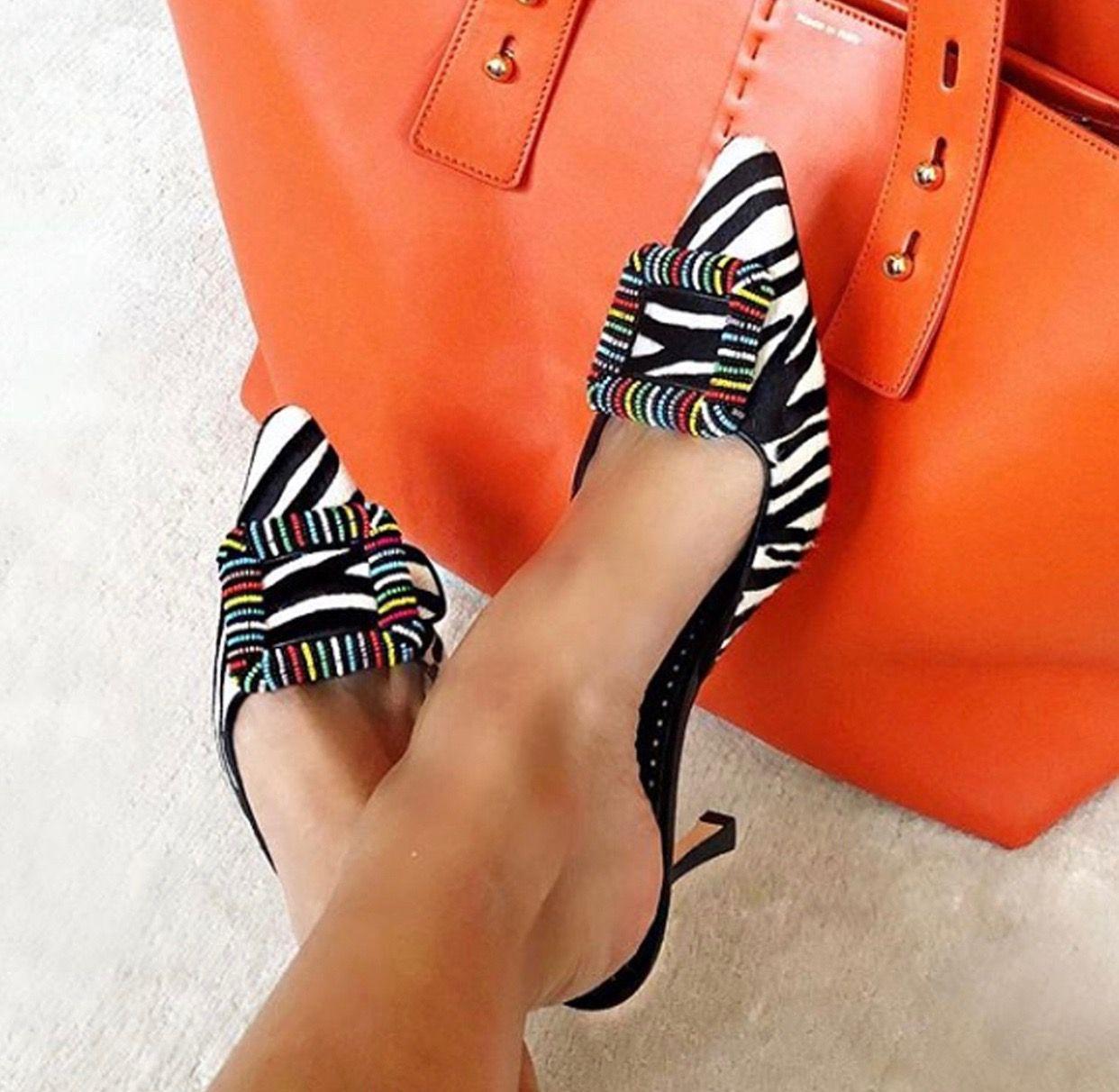 89b12643ed2 Manolo Blahnik Stiletto 2019  shoes  shoesaddict  sandals  zapatos  estilo   fashion  style  vanessacrestto  stiletto  manoloblahnik