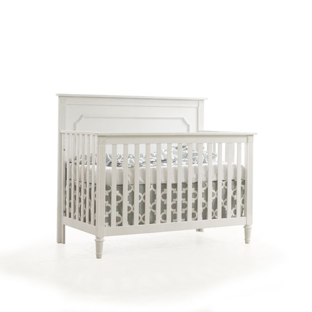 Collections Nina Nest Furniture Modern Baby
