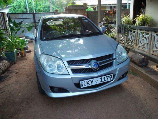Car Micro Mx 7 Mark Ii For Sale Sri Lanka Manual Transmission