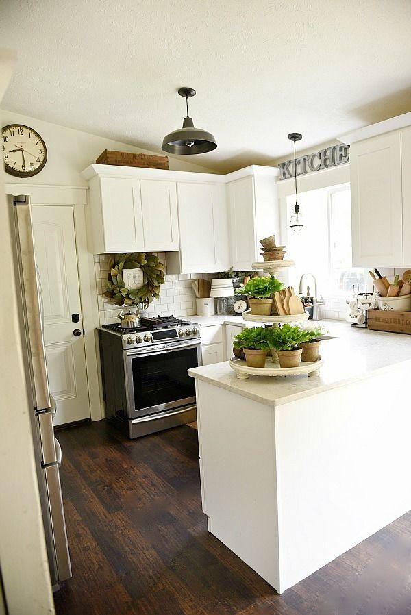 Low Cost Middle Class Simple House Design Valoblogi Com