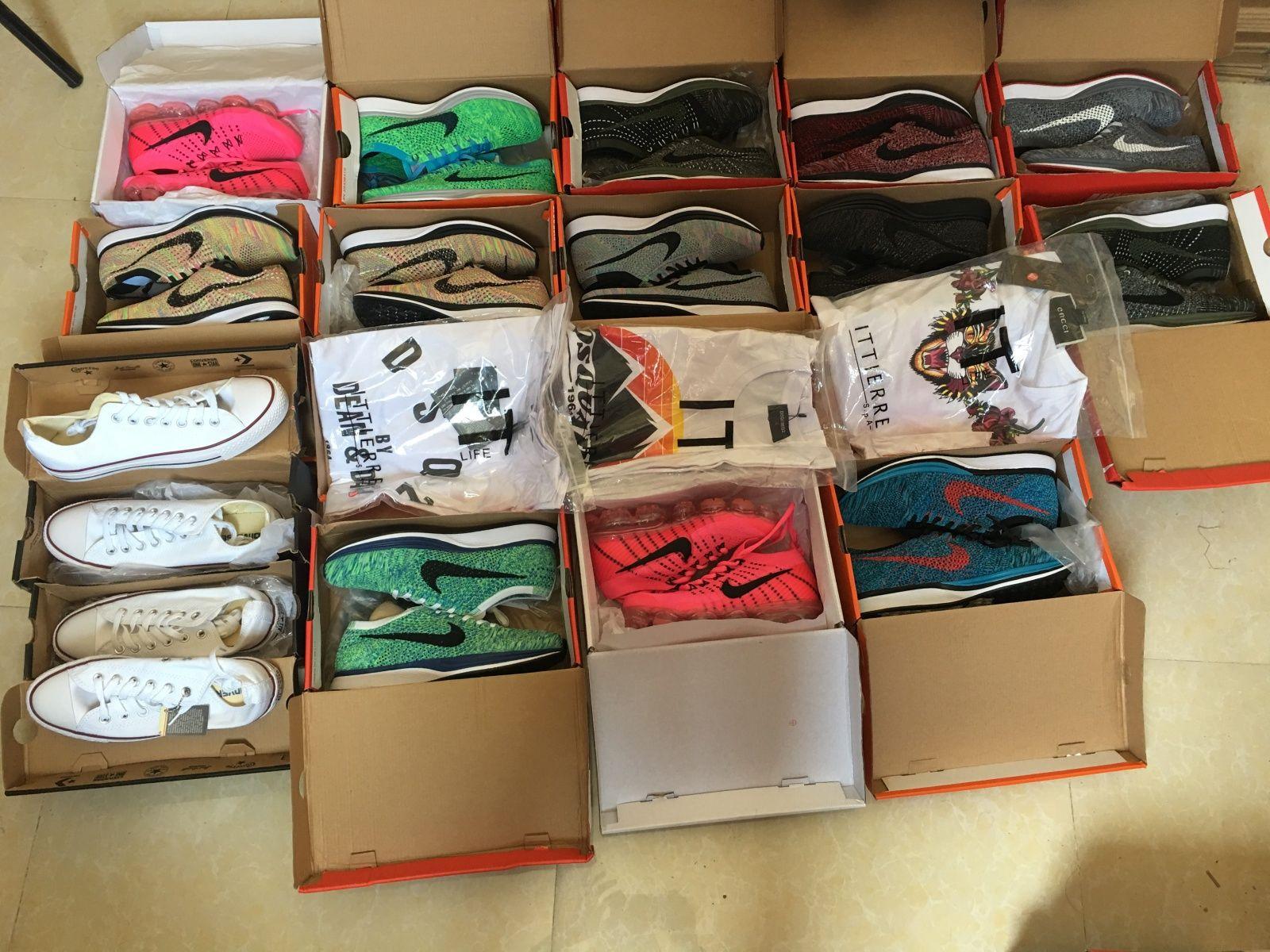 comprar ropa online china free shipping