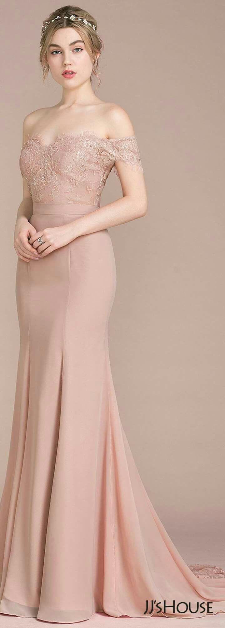 Dresses | Vestidos | Pinterest | Vestidos de dama, Vestiditos y ...