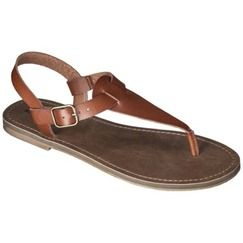 0059acd7d01e1 Women s Mossimo Supply Co. Lady Sandals