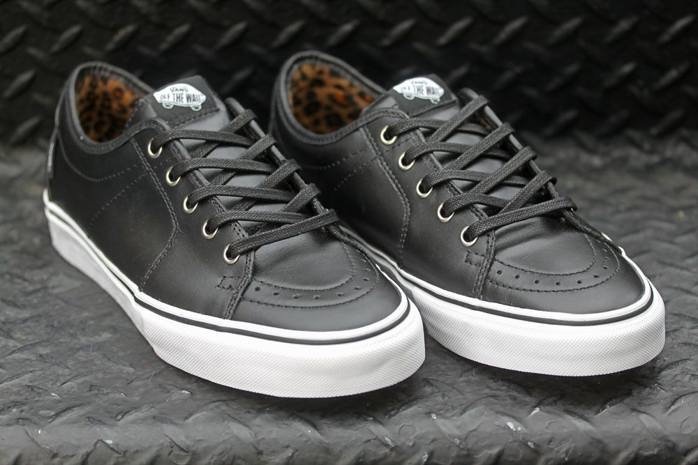 129e7418e81a vans syndicate by jason dill and anthony van engelen