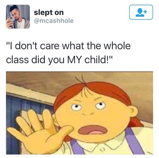 Arthur Tumblr Funny Relatable Memes Funny Black Memes Twitter Quotes Funny