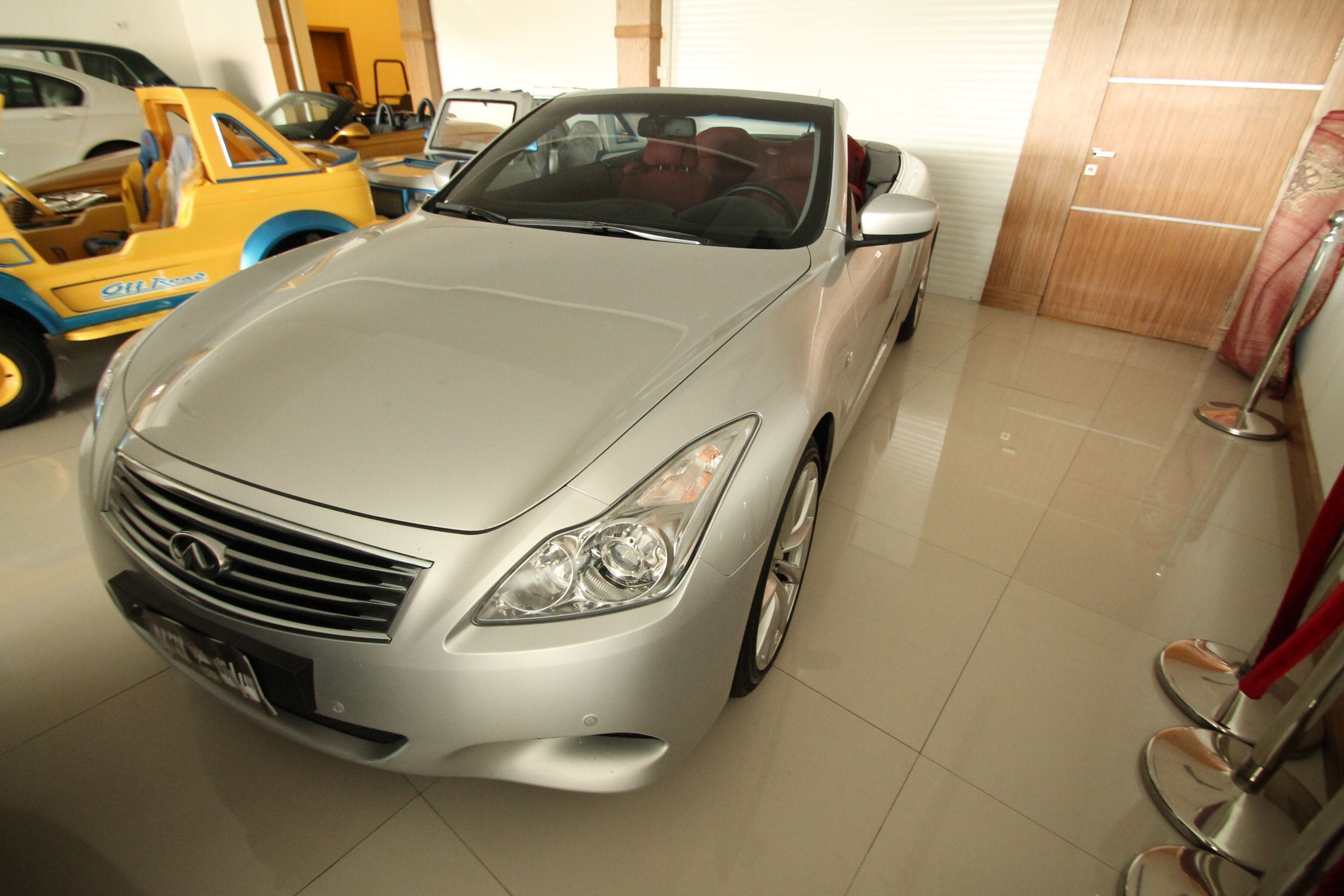 with vehicle jeffcars infinity connection com infiniti appeal your industry swag coupe for a infinti auto sale
