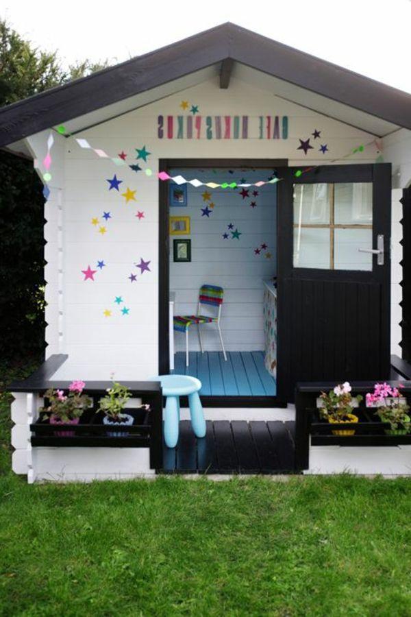 modern og morsomt | mathilde | pinterest | kinderhaus, aktuelle, Gartengestaltung