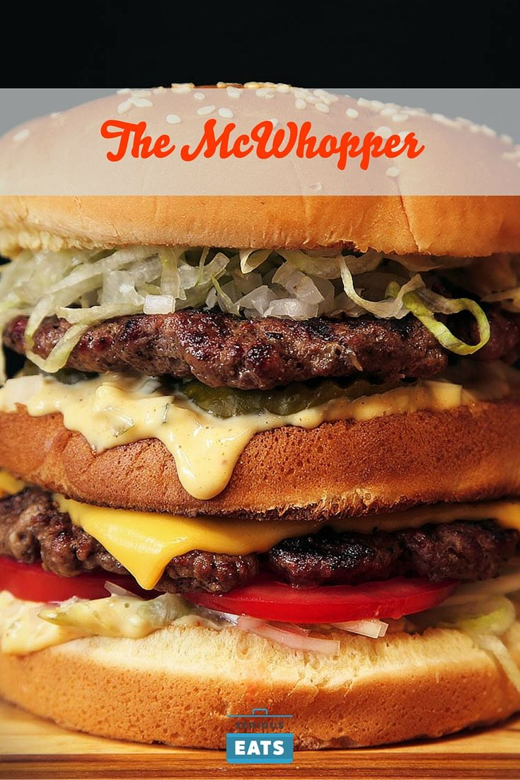 a43cdf0fcd8a99d42f6d819035322cdf - Hamburger Ricette
