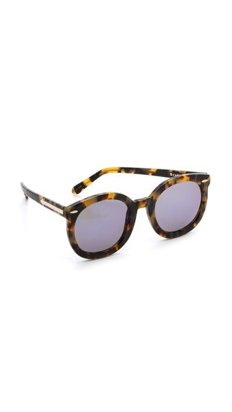 Superstars Super Strength Mirrored Duper Sunglasses Collection rqCw8r