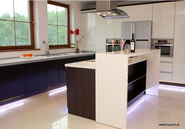 Moda Na Barek Kuchenny Gastronomie Hotele Sklepy Kitchen Home Home Decor