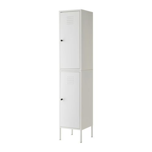Attractive LIKE Of These For Kids Toy Storage In Dining Room Area   IKEA PS Cabinet  IKEA Lockable For Safe Storage Of Your Private Things. Adjust Spacing  According To ...