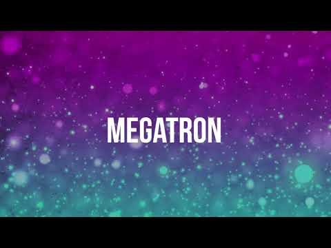 Nicki Minaj Megatron Ringtone Lyrics Good Morning Images Download Worship Songs