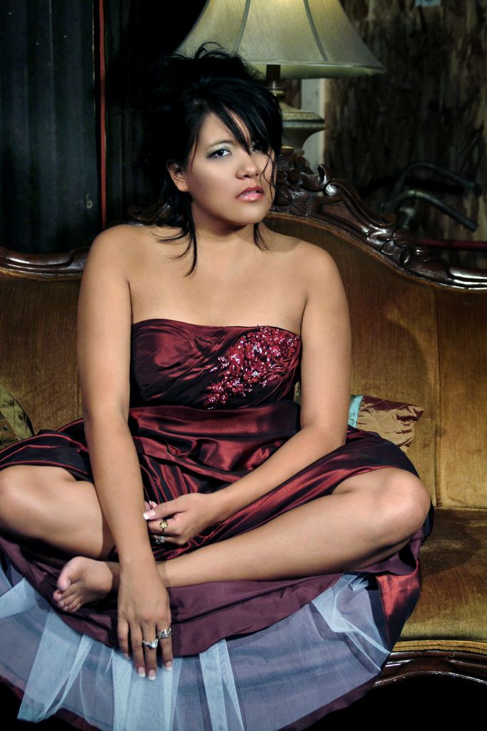 misty upham imdbmisty upham death, misty upham cause of death, misty upham django, misty upham movies, misty upham imdb, misty upham django unchained, misty upham django unchained scene, misty upham net worth, misty upham cake, misty upham modern family, misty upham actress, misty upham biography, misty upham native american, misty upham facebook, misty upham muerta, misty upham missing, misty upham muere, misty upham august osage county, misty upham died, misty upham muerte