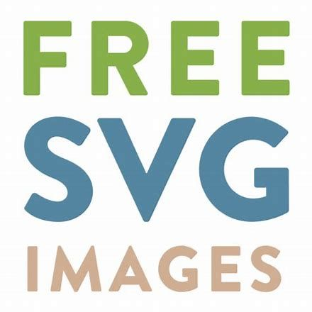 Download Image result for Free SVG Files for Cricut | Svg free ...