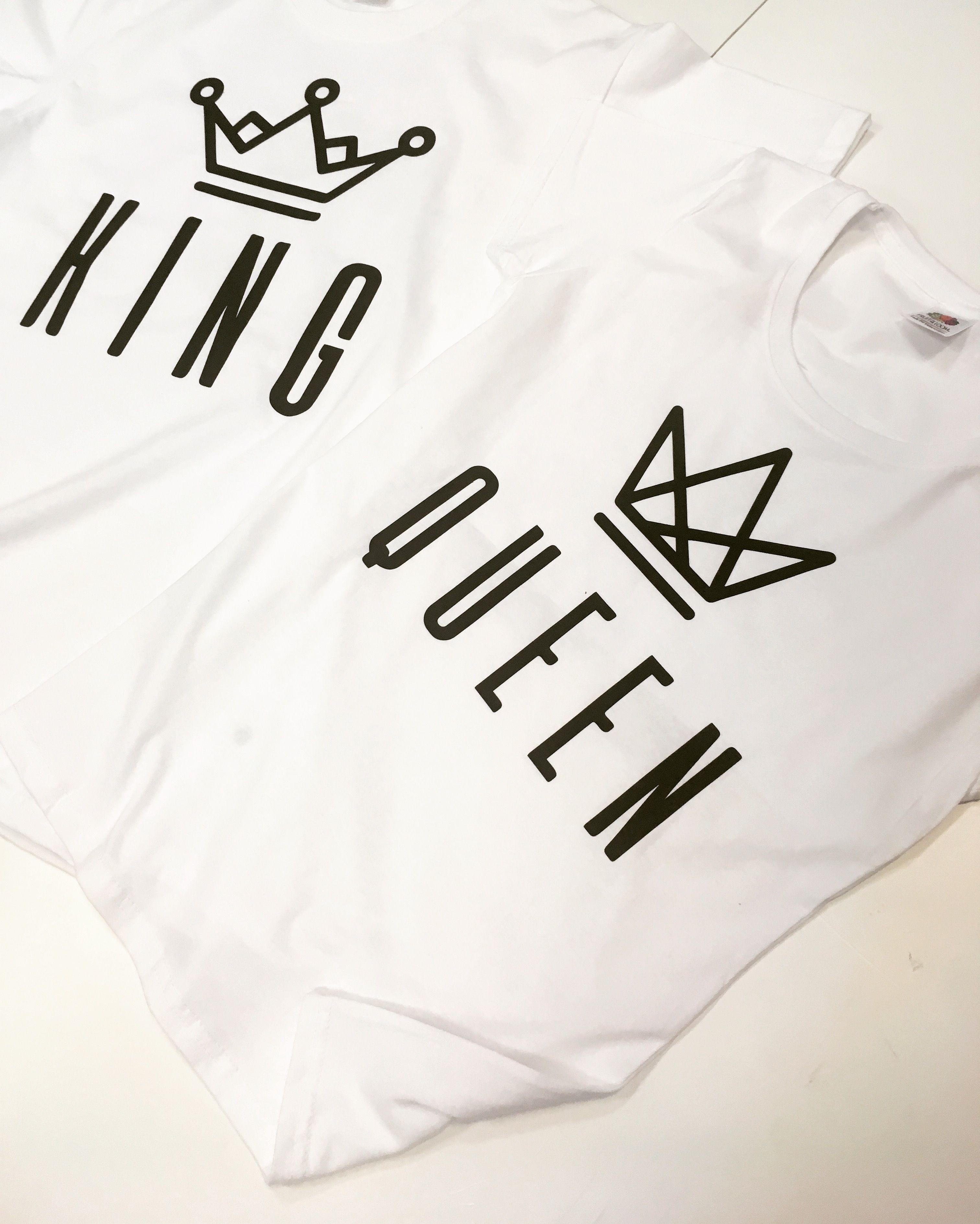 Minimal Queen   King  84f3b8eaba