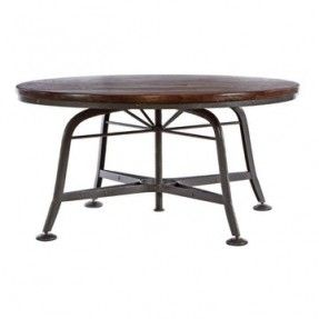 Adjustable Height Coffee Dining Table $229 97 …