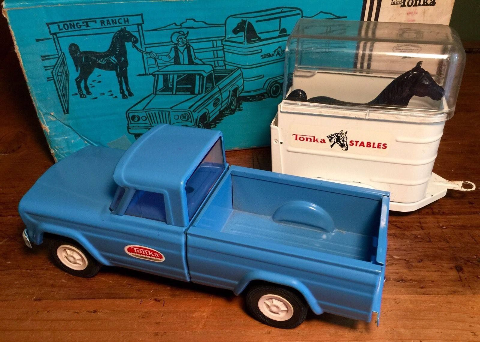 Jeep toys for kids  Pin by Cas Pieksma on Buddy L u Tonka truck toys  Pinterest  Jeeps