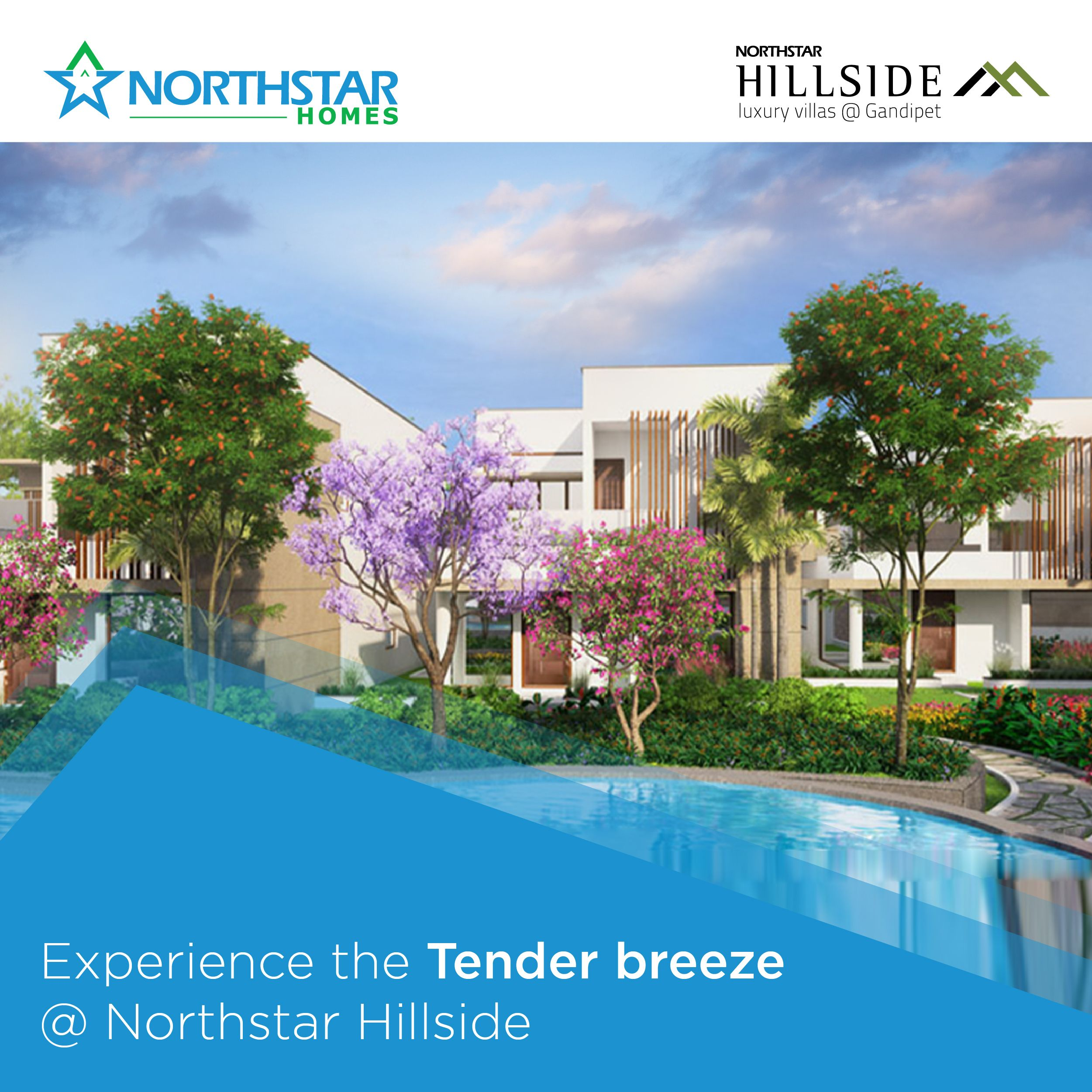 a43d3e8be26e21b3d0ce7c948b8f55d8 - Villa For Sale In Nectar Gardens Madhapur
