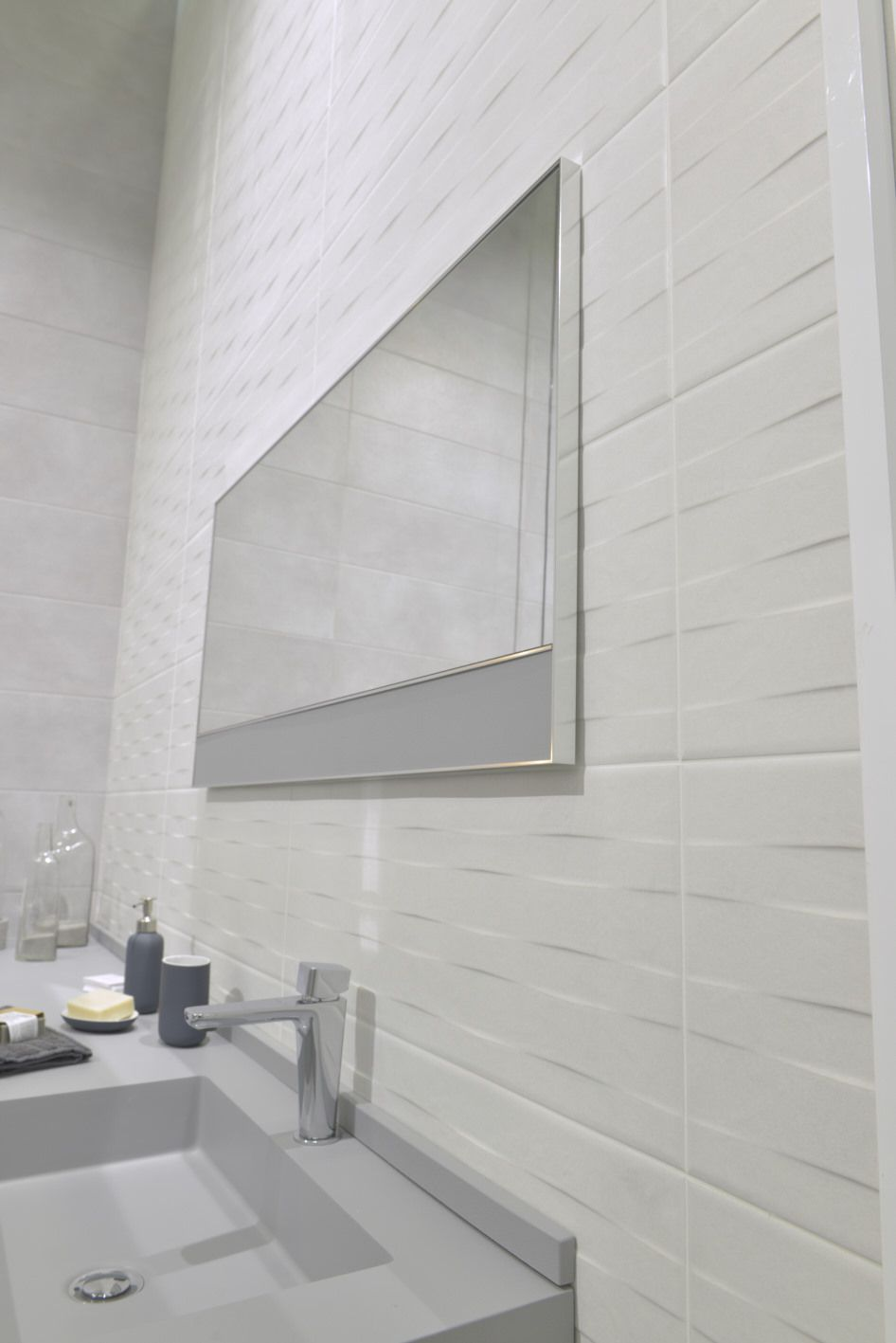 Revestimientos #Keraben | Spais baños | Pinterest | Evolution