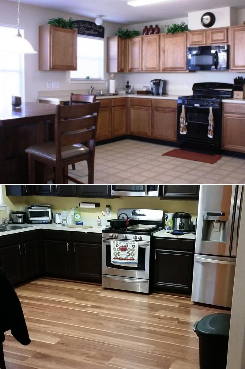 Best Customer Transformations January 25–29 House Flooring 640 x 480