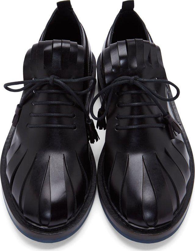 prada shoes men 90s attire with cap
