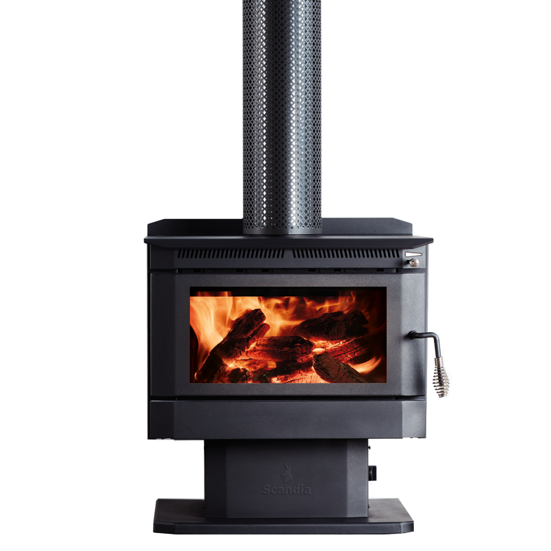 Find Scandia Warmbrite 200sqm Indoor Convection Wood Heater at Bunnings Warehouse. Visit your local store for the widest range of outdoor living products. $1