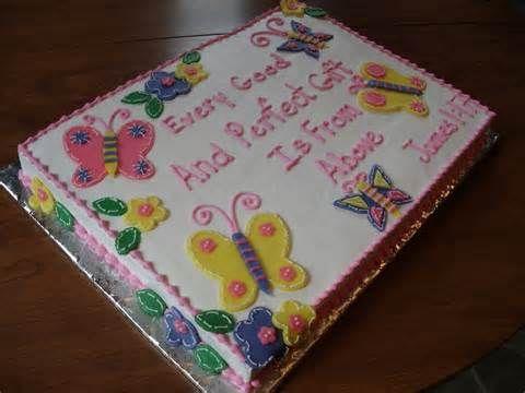 Best 25 Adoption Cake Ideas On Pinterest Fox Party