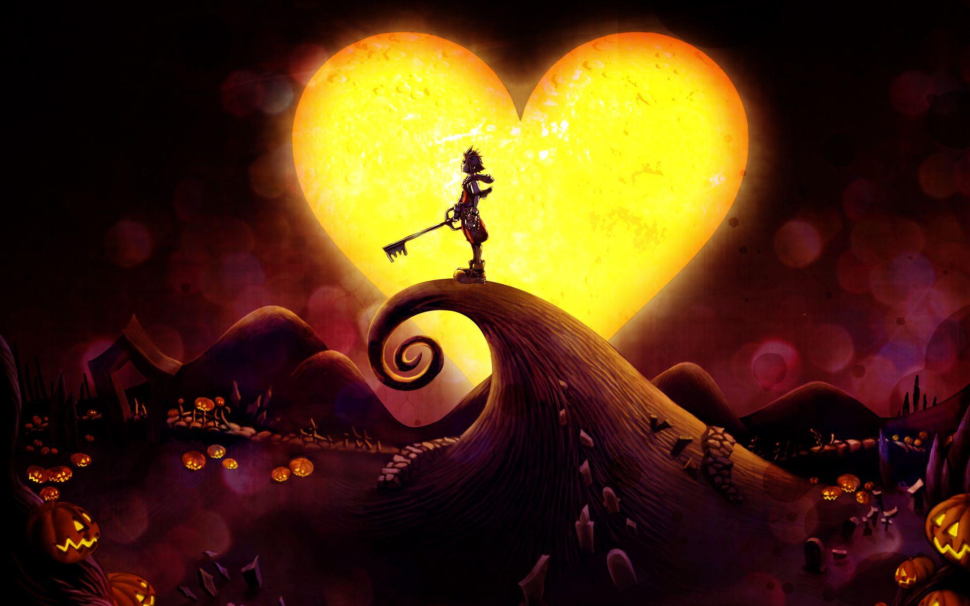 Pin by Kibachan on Just Art | Pinterest | Sora kingdom hearts ...