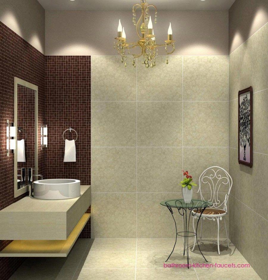 Home Design And Interior Design Gallery Of Elegant Design