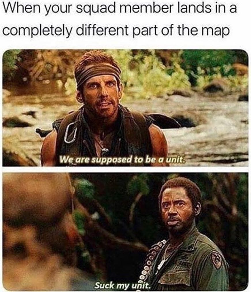 Pin By Satirestagram Movielines On Movie Memes Funny Pictures Memes Fortnite