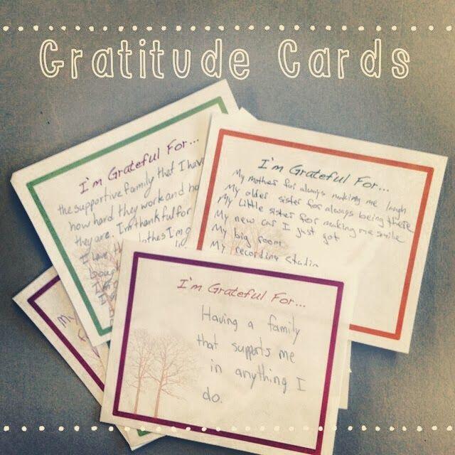 Perfect Kostenlos Ausdruckbare Reward Charts Für Lehrer Collection ...