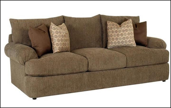 t cushion slipcovers for large sofas cojines pinterest large sofa rh pinterest com t cushion sofa covers at kohl's t cushion sofa slipcovers amazon