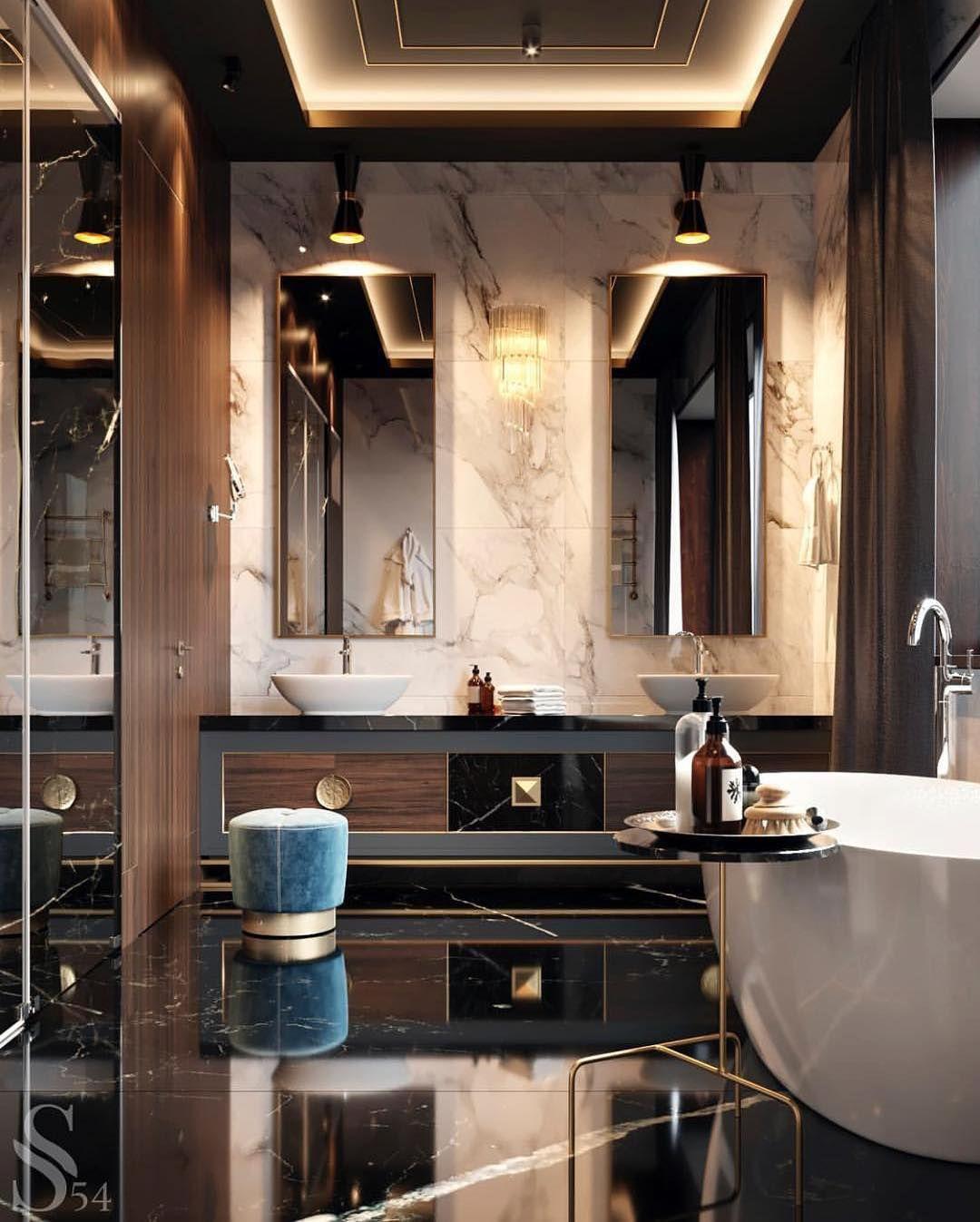 Unbelievable 4 Best Furniture Shops Zurich  Latest bathroom