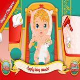 العاب بنات والطفل المنحدر من الاسرة الملكية العاب ماهر العاب فلاش ميدو Mario Characters Character Princess Peach