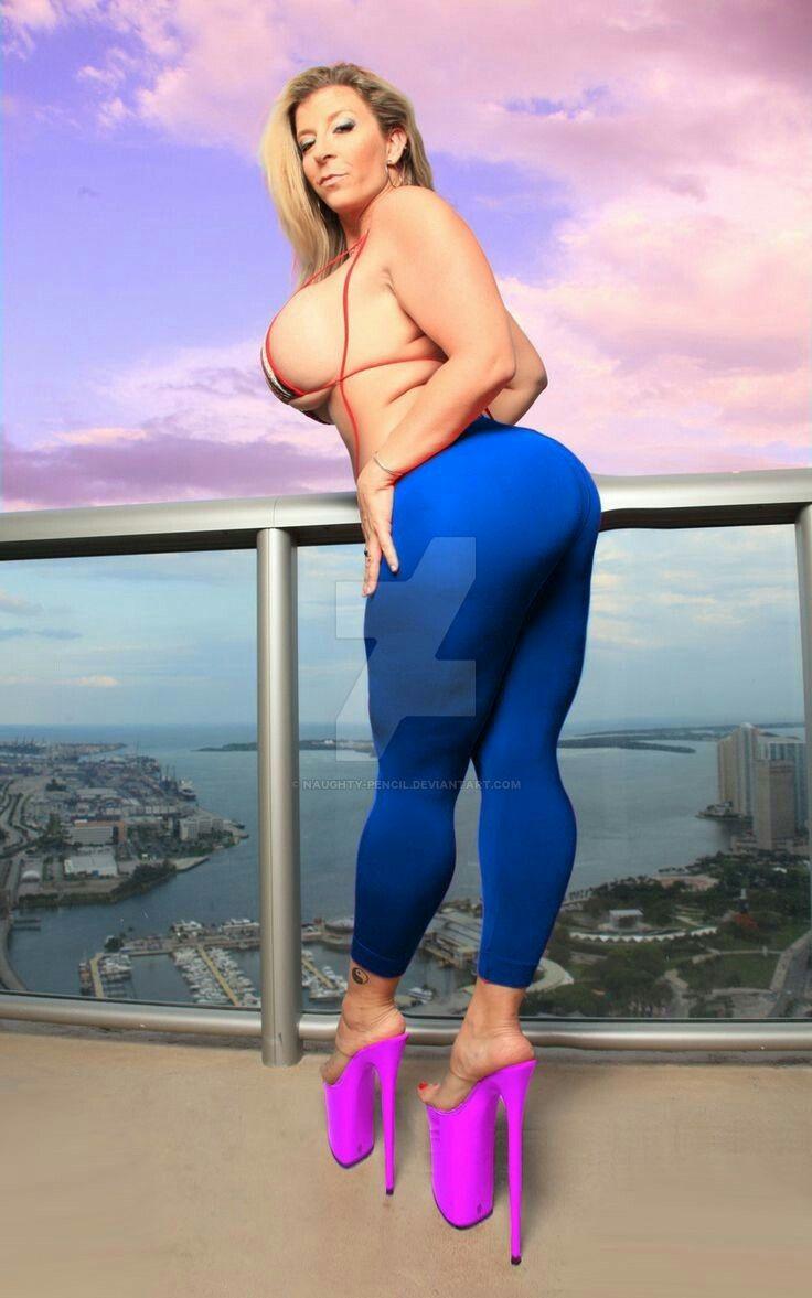 sara-jay-blaue-high-heels-tuerkische-maedchengalerie