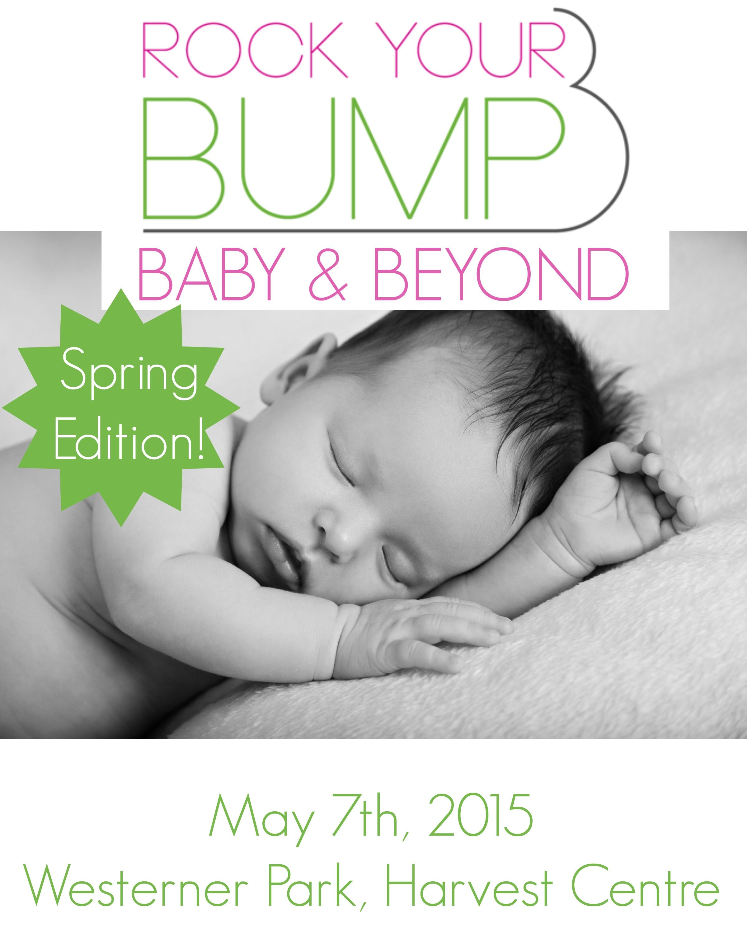 Idea for poster for baby show Baby bumps, Baby, Baby face